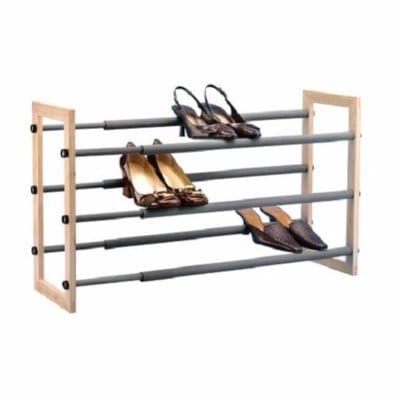 /E/a/Easi-Four-Tier-Expandable-Shoe-Rack-6280598_1.jpg