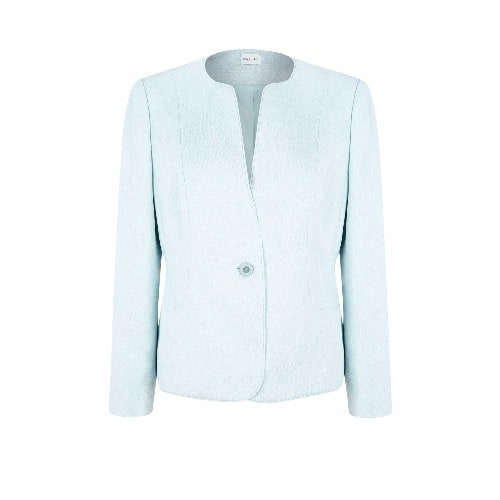 /E/a/Eastex-Blue-Mint-Tailored-Collarless-Formal-Jacket-6097049.jpg
