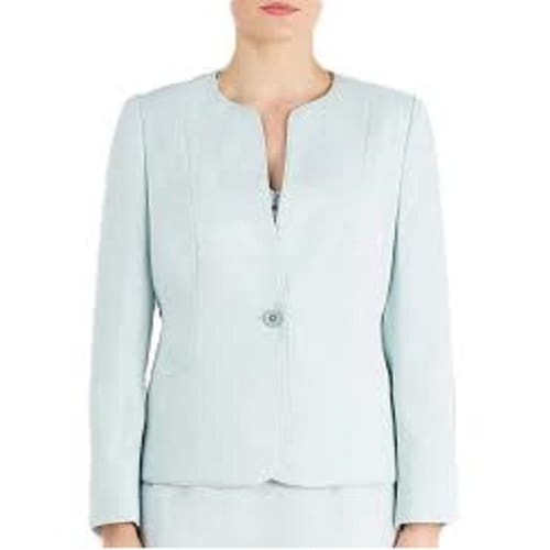 /E/a/Eastex-Blue-Mint-Tailored-Collarless-Formal-Jacket-6097050.jpg