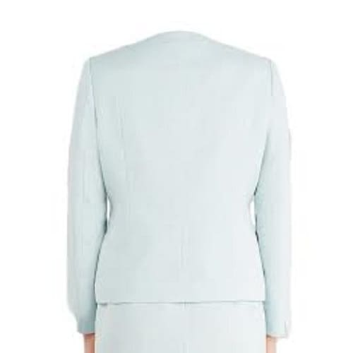 /E/a/Eastex-Blue-Mint-Tailored-Collarless-Formal-Jacket-6097051.jpg