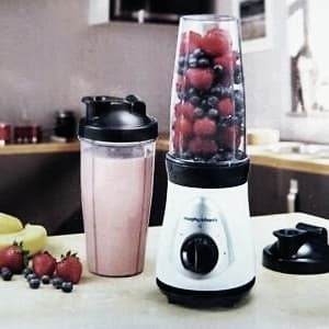 /E/a/Easy-Blend-48415-Smoothie-Cocktail-Maker---Blender---Ice-Crusher-6629897.jpg