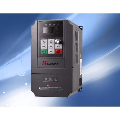 /E/a/Easy-Drive-7-5kw-Variable-Frequency-Drive-6724044.jpg