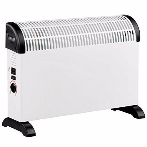 /E/a/Easy-Home-2-KW-Convector-Heater-Room-Warmer-7433950.jpg