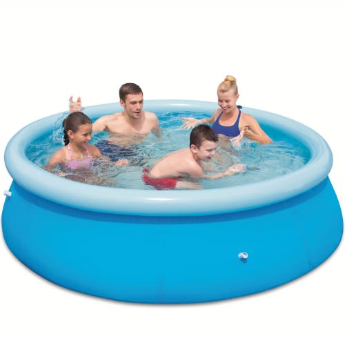 /E/a/Easy-Set-Above-Ground-Inflatable-Swimming-Pool---15-x-36--7301013.jpg