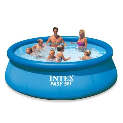 /E/a/Easy-Set-Inflatable-Pool---8ft-by-30-inches-7237902.jpg