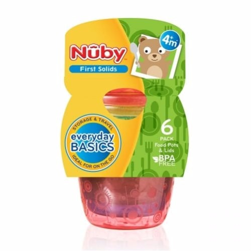 /E/a/Easy-TravelBaby-Food-Storage-Pots-With-Lids---Set-of-6-6403427.jpg