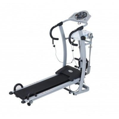 /E/a/Easy-Up-Manual-Treadmill-with-Massager-6053686_1.jpg
