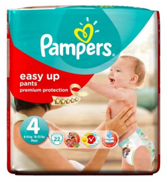 /E/a/Easy-Up-Size-4-Nappy-Pants-Carry-Pack---22-Pcs-3916446_3.jpg