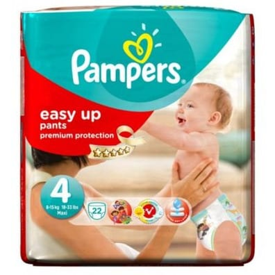 /E/a/Easy-Up-Size-4-Nappy-Pants-Carry-Pack---22-Pcs-5683822_1.jpg