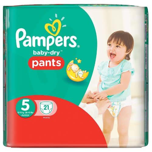 /E/a/Easy-Ups-Pants---Size-5-4075102_8.jpg