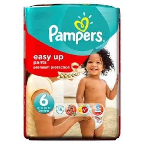/E/a/Easy-Ups-Size-6-Nappy-Pants-Carry-Pack---19-Pk-6029474_1.jpg