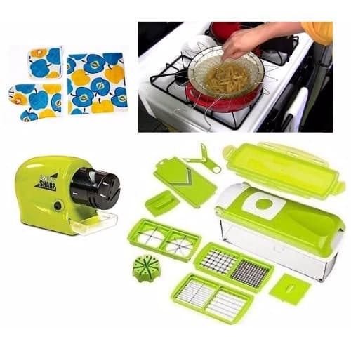 /E/a/Easy-to-Use-Kitchen-Utensils---Nicer-Dicer-Knife-Sharpener-Apron-12-in-1-Kitchen-Tools-7966781_1.jpg