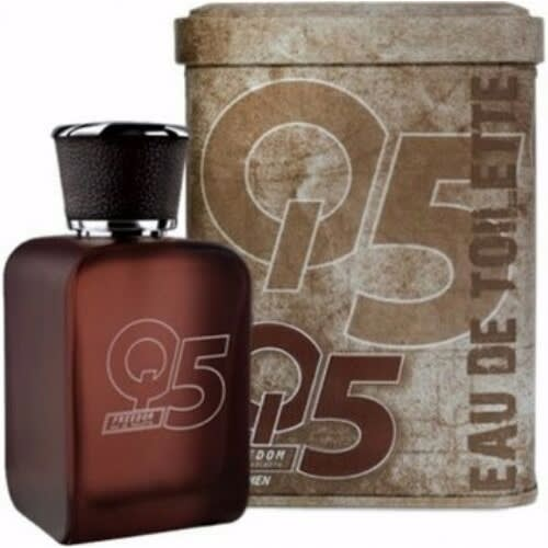 /E/a/Eau-De-Toilette-For-Men---100ml-7648524.jpg