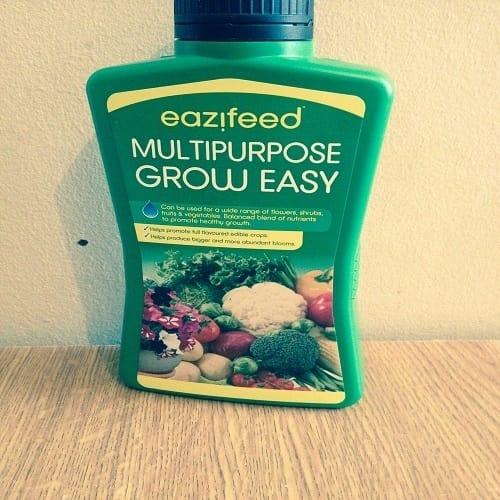 /E/a/Eazifeed-Vegetable-Grow-Easy-6656867.jpg