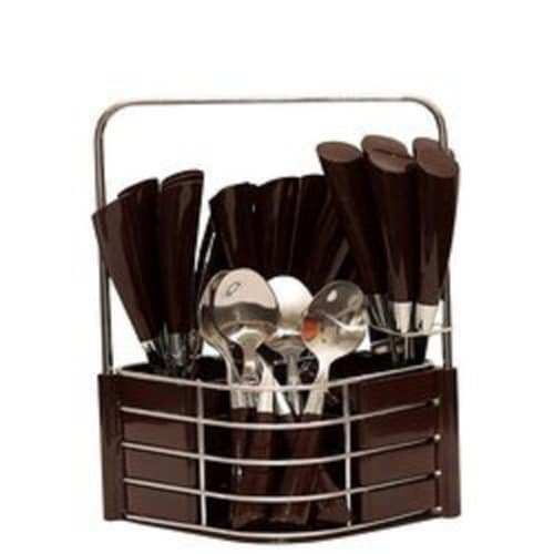 /E/b/Ebony-Cutlery-Set-with-Holder---24pcs-7090053_1.jpg