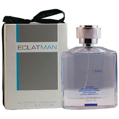 /E/c/Eclat-Man-Perfume---100ml-5338521_1.jpg