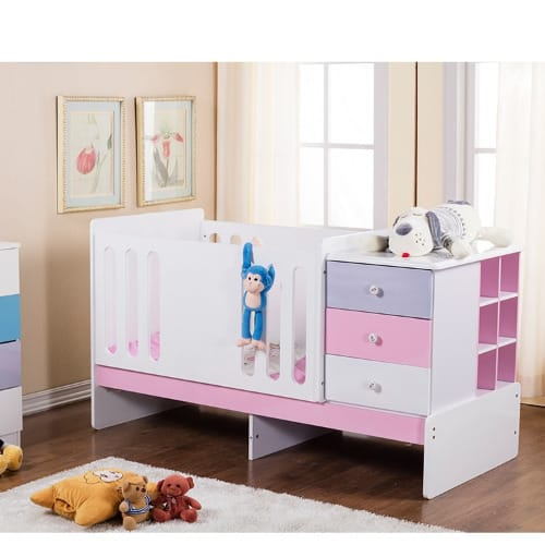/E/c/Eco-MDF-Multi-Functional-Baby-Crib-With-Removable-Drawers-7803454.jpg
