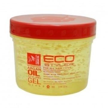 /E/c/Eco-Styler-Moroccan-Argan-Oil-Styling-Gel-1706109_11.jpg