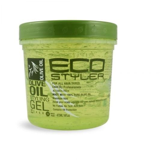 /E/c/Eco-Styler-Olive-Oil-Styling-Gel---24oz-7052902.jpg