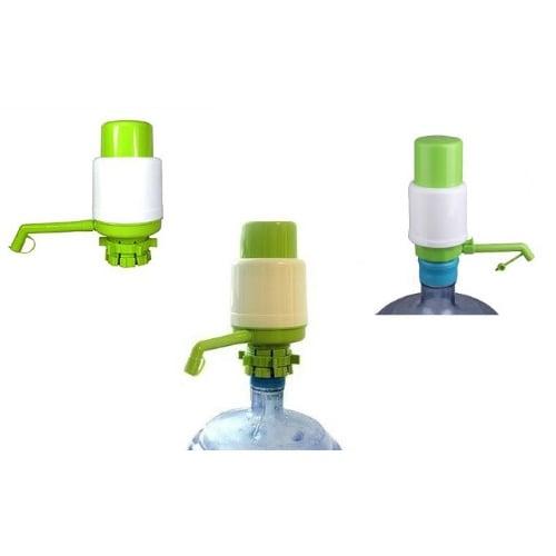 /E/c/Ecological-Manual-Drinking-Water-Pump-6850564.jpg