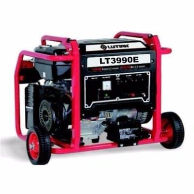 /E/c/Ecological-Series-3-5kva-Generator---Lt3990e---Key-Start-new-Model--7827622_12.jpg