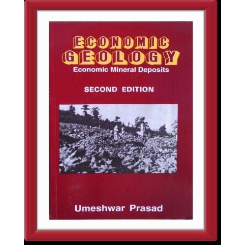 /E/c/Economic-Geology-Economic-Mineral-Deposits-by-Umeshwar-Prasad-6817739.jpg