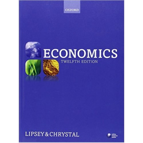 /E/c/Economics-By-Lipsey-Chrystal-7739186.jpg