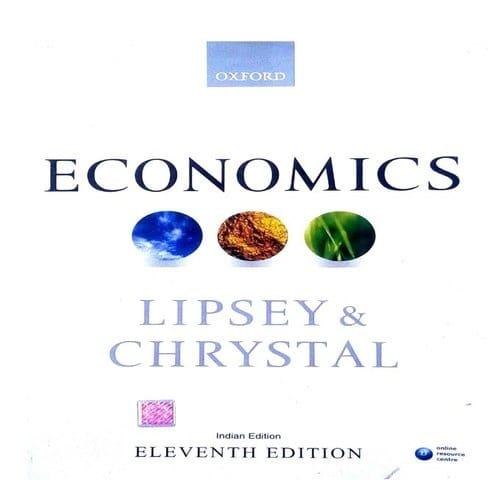 /E/c/Economics-By-Lipsy-Chrystal---The-Eleventh-Edition-2871346_1.jpg