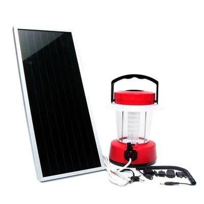 /E/c/Ecoru-Solar-Rechargeable-Lantern-6447997.jpg