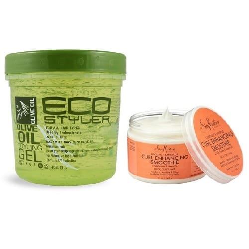 /E/c/Ecostyler-Olive-Oil-Styling-Gel---16oz-Sheamoisture-Curls-Enhancing-Smoothie---12oz-6155291_1.jpg