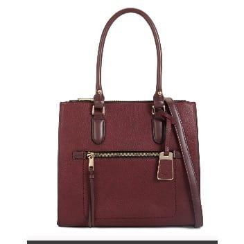 /E/d/Edauviel-Bag---Burgundy-7659633.jpg