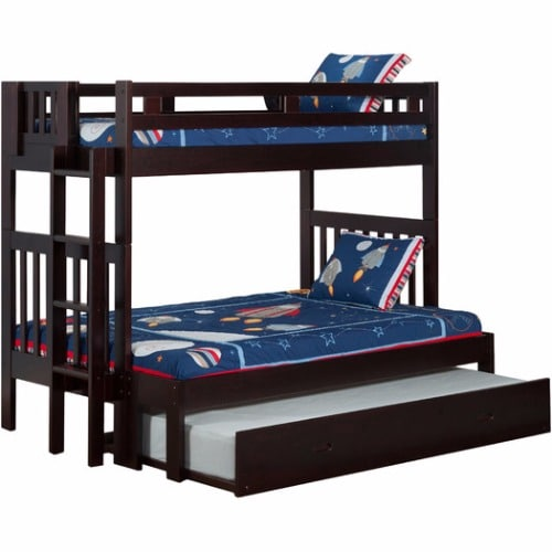 /E/d/Edd-Twin-Over-Full-Bunk-Bed-With-Trundle-6124975_2.jpg