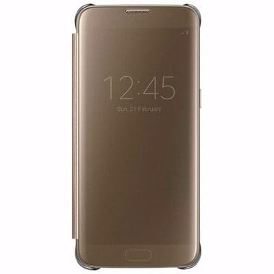 /E/d/Edge-Clear-View-Flip-Censor-Case-for-Samsung-Galaxy-S7---Gold-7650152_1.jpg