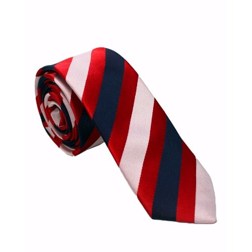 /E/d/Edged-Stripe-Tie--Multicolour-7689009_11.jpg
