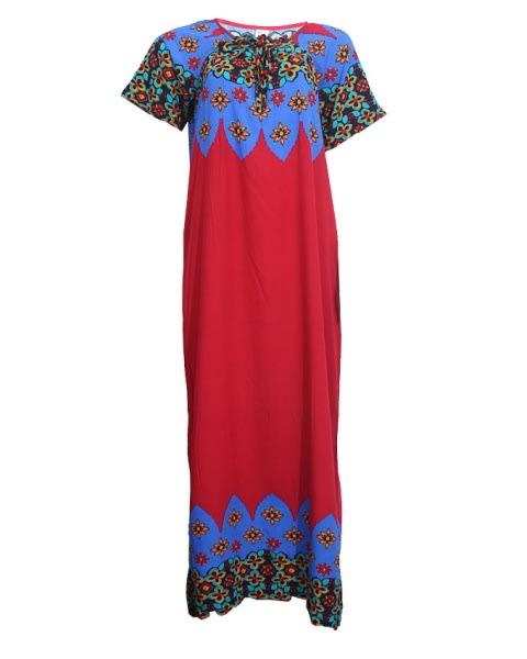/E/d/Edgware-Maxi-Dress-with-Flower-Print---Multicolour-7711279.jpg