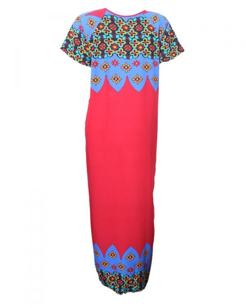 /E/d/Edgware-Maxi-Dress-with-Flower-Print---Multicolour-7711280.jpg