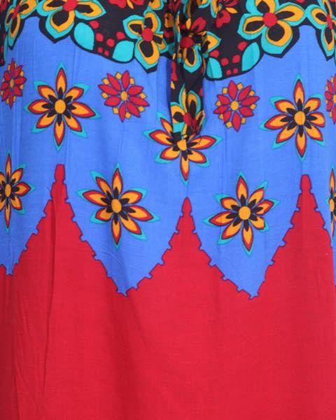 /E/d/Edgware-Maxi-Dress-with-Flower-Print---Multicolour-7711281.jpg