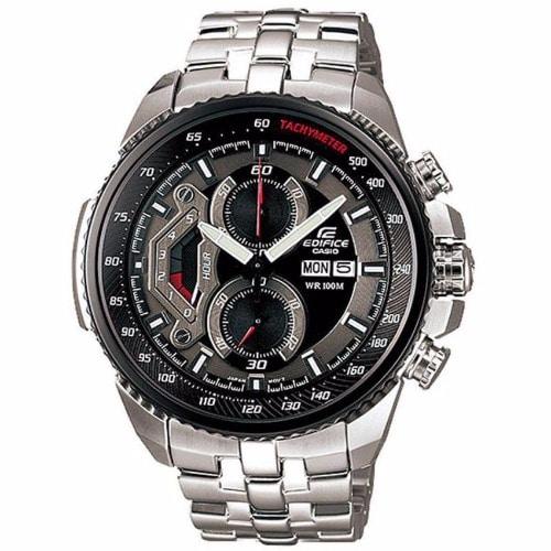 /E/d/Edifice-Chronograph-Watch---EF-558D-1AV--7726031_1.jpg