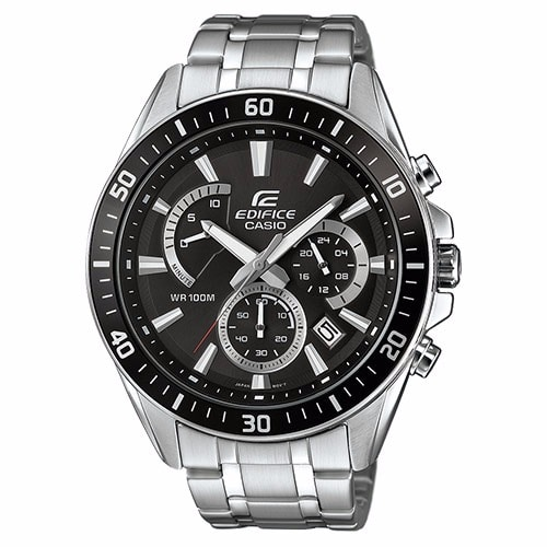 /E/d/Edifice-EFR-552D-1AVUEF-Men-s-Chronograph-Watch-5930734_1.jpg