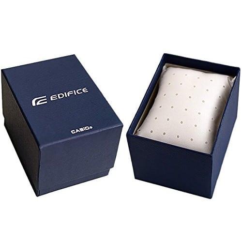 /E/d/Edifice-Men-s-Quartz-Black-Dial-Bracelet-Watch-with-Analog-Display-8022204.jpg