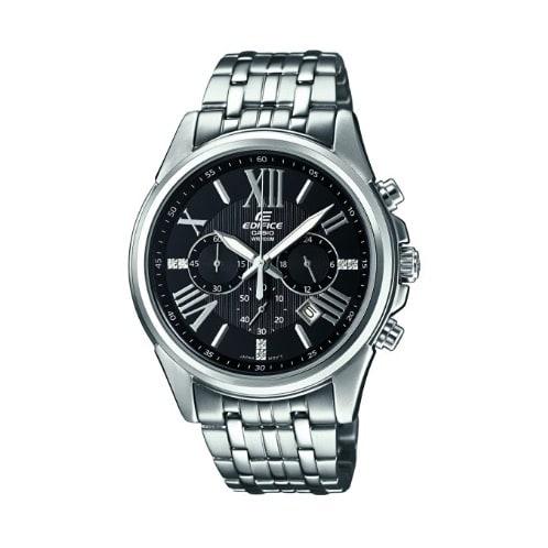 /E/d/Edifice-Men-s-Quartz-Black-Dial-Bracelet-Watch-with-Analog-Display-8022206.jpg