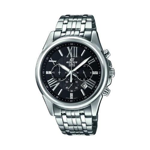 /E/d/Edifice-Men-s-Quartz-Black-Dial-Bracelet-Watch-with-Analog-Display-8022207.jpg