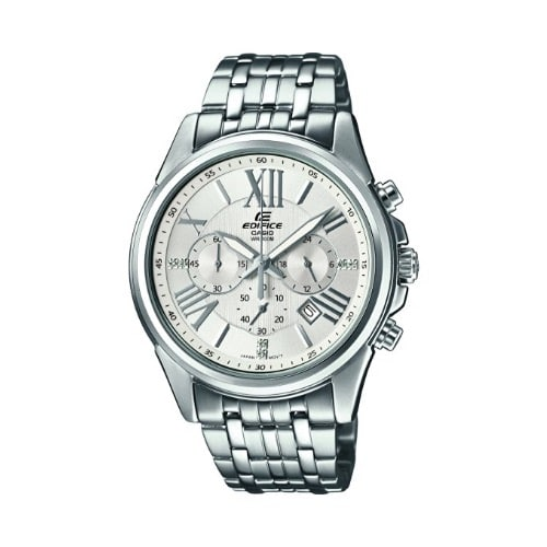 /E/d/Edifice-Men-s-Quartz-Watch-with-White-Dial-Analogue-Display-8022194.jpg