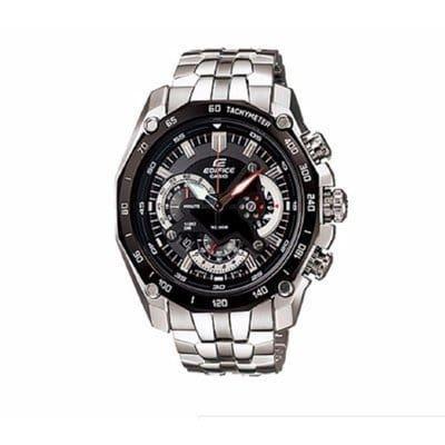 /E/d/Edifice-Men-s-Stainless-Steel-Watch---Silver-7754461_1.jpg