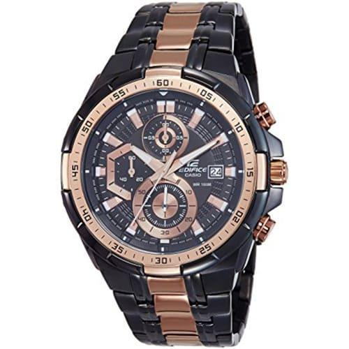 /E/d/Edifice-Men-s-Watch-5345---Black-Rose-Gold-7730245_1.jpg