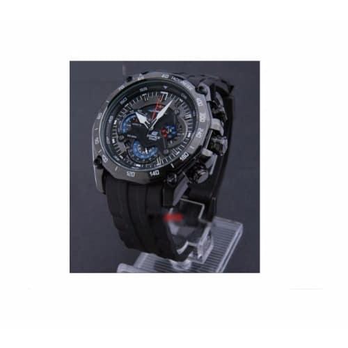 /E/d/Edifice-Silver-Tone-Black-Rubber-Chronograph-Wrist-Watch-8073824_1.jpg