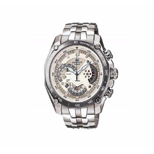 /E/d/Edifice-Wrist-Watch---Silver-8074583_1.jpg