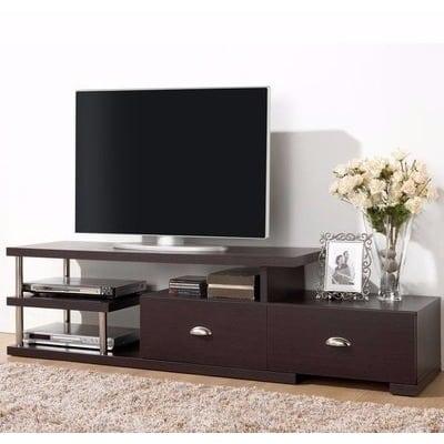 /E/d/Edison-Walker---TV-Stand-For-Flat-Panel-TVs-8068258_1.jpg