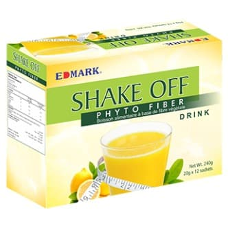 /E/d/Edmark-Shake-Off-Phyto-Fiber-Colon-Cleansing-Tea-Nigeria-Lemon-Flavour---12-Sachets-x-20-Grams-6117769_1.jpg