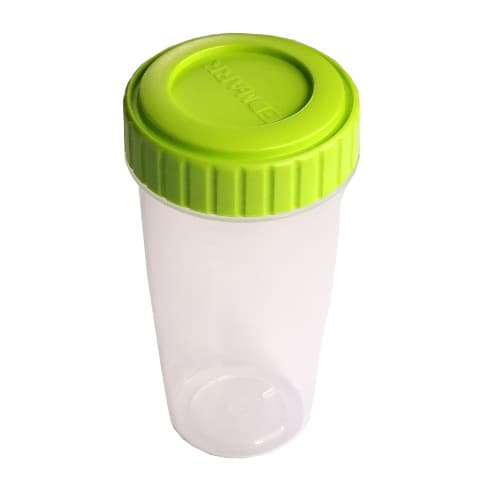 /E/d/Edmark-Tumbler-With-Cover---400ML-8033215.jpg